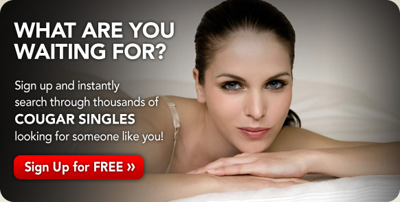 jesse singles dating site Home login myforums forums login username: password: log in automatically.